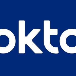 じっちゃま注目銘柄「オクタ(OKTA)の決算と株式投資をするなら知っておきたい40%ルール」とは?