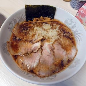 びんびん亭本店 八王子南口〜♥