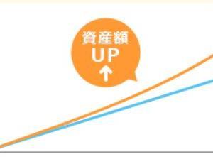 【iDeCo運用実績】収益は+108,799円 損益率は+29.4%
