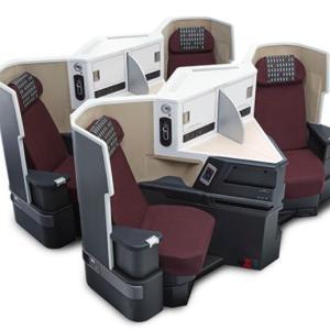 【JAL】ビジネスクラスに3万円台~搭乗できるオススメ路線(2021春休み)