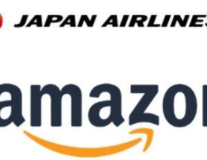 Amazon利用時のJALマイル積算ルールの変更に注意