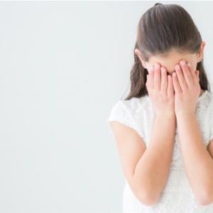 ┝01.突然現れた選択肢 離婚と中学受験