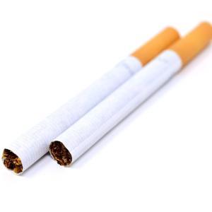 たばこ株の銘柄比較 (6月9日現在)