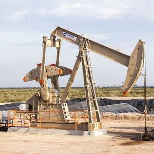原油価格、上昇傾向 ~オイルメジャーには追い風~