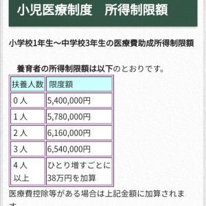 鎌倉市からの脱出完了:永住できる人の条件とは。