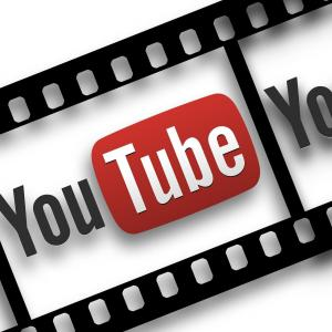 YouTubeサムネイル更新・第2弾