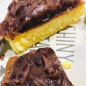 バニラが香るふわふわ食感!ホテルニューオータニのホットケーキが美味過ぎる!!