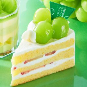期間限定新作ケーキが絶品!?シャトレーゼのスイーツが素晴らしすぎる件!!