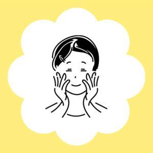 【matomeとは】敏感肌、ニキビ肌改善のスキンケア