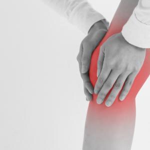 左膝の治療。 けっきょくストレッチ 〜今後に乞うご期待〜