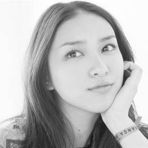 武井咲さんが出産後初のドラマ出演!来年1月7日放送決定!