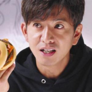 木村拓哉がとうとう公式Instagramを開設!工藤静香とのなれそめ~元カノまで徹底深堀!