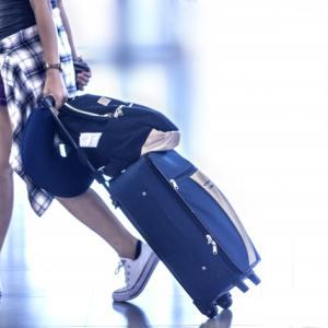 事務所退所でフリー!元AKB48前田敦子さんは海外進出か