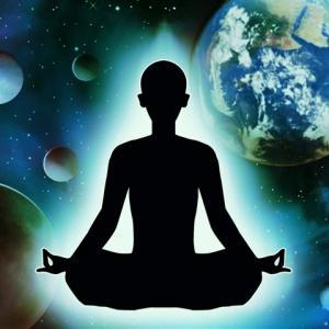 ビジネスに瞑想を取り入れてパフォーマンスを飛躍的に上げよう!