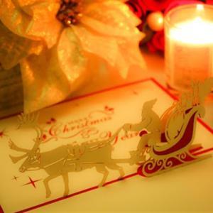 スタバクリスマス2021| 限定カード・マグ・タンブラーをチェック!