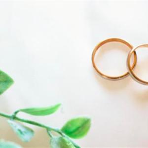 眞子様と小室圭さんの結婚指輪のブランドは?値段も気になる!