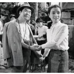 倍賞千恵子さん。