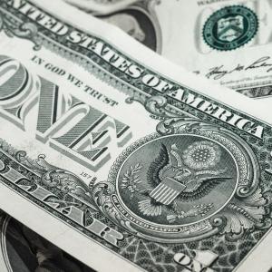 年間200万円貯金達成!コツコツ増やすポイントは「ほったらかし」