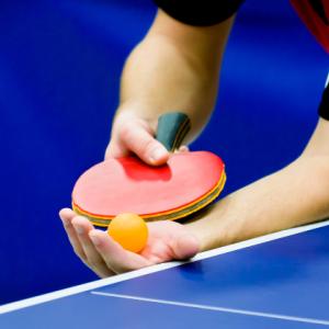 小学生に教えるべき卓球の基本とは?フォーム?打ち方?それとも…