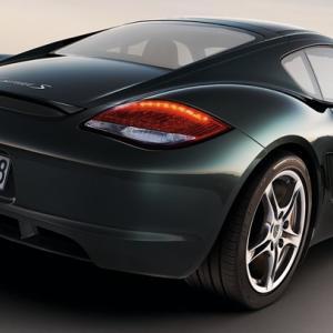 理想の1台に向けた考察④~BMW E46 M3、ポルシェ ケイマン PORSCHE CAYMAN S(987) & 911 CARRERA(997)の中古相場