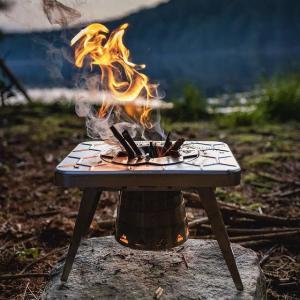 -妄想通販-ミニマム系のキャンプが好きな人には良さそうなキッチン系アイテム編