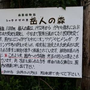 No1 9月最初の三連休は徳島のくん父と岳人の森キャンプ場へ。-施設紹介&初日編-