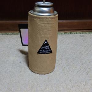 激安だったカセットガスカバーとOD缶仕様の火器をCB缶で使うアダプター買い増し。 -リアル通販 楽天とamazon編-
