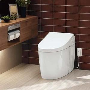 我が家が採用した水まわり設備~トイレ編~