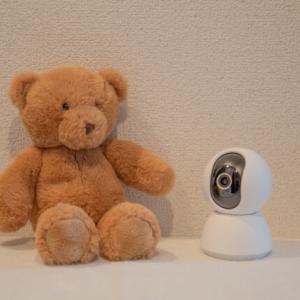 小動物のお留守番に最適!実際に使ってみたおすすめ&激安ペットカメラをご紹介