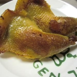 美味しい鳥惣菜!【チック デリ トリチュウ】②