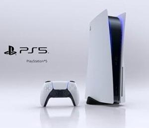 ソニー「PS5は来年も品不足に、十分な供給には数年掛かる」