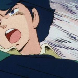 【ガンダム】実際アムロ、カミーユ、ジュドーで一番好きなのあげるとすれば誰?