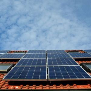 太陽光発電のメリットとデメリット【6つ】-売電収入も公開-