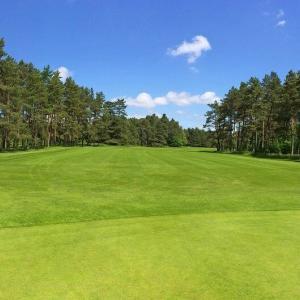 ゴルフを趣味にすると良い7つの理由