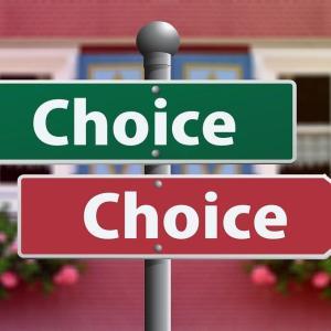 サラリーマンの【おすすめしない】副業と【正しい】選び方のコツ