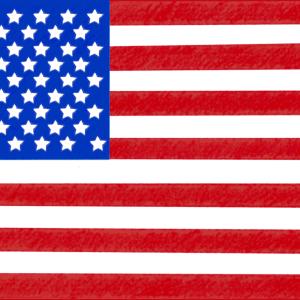 【新型コロナ】アメリカ、1日で4,470人死亡 過去最多