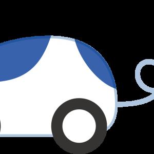 中国、新型EV購入者 「もう乗りたくない」 「1晩でバッテリー残量0になり救助を待つしかない」