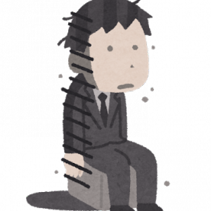 菅義偉、死者増加の責任問われ「失礼じゃないでしょうか?私は就任してから全力でコロナ対策をしてきたんです!」