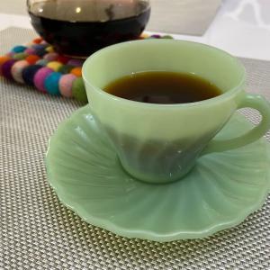 ブルーボトルカフェとコラボ!Fellowケトルで美味しいコーヒーを。