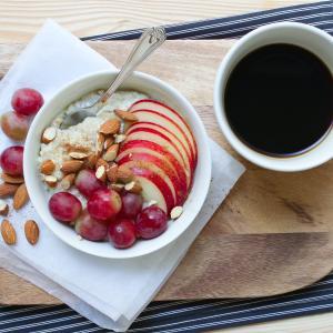 アメリカのおすすめシリアル10選!朝食やおやつに大人から子どもまで