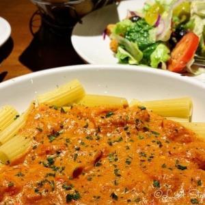 【オリーブ・ガーデン】LAで子連れ家族に人気のイタリアンレストラン