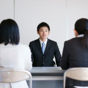 働くにあたって気を付けることはグループホーム現職員の勤務状況