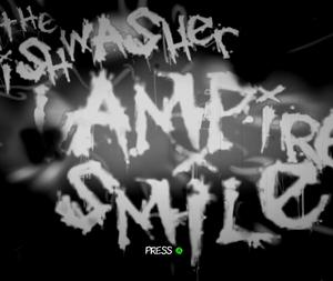 【ゲーム紹介】サマーセールで購入した物を晒すその3 The Dishwasher: Vampire Smile