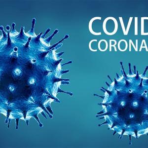 【コロナ(COVID-19)と医療従事者】