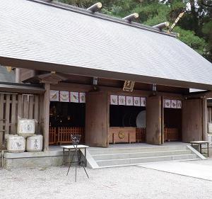 宮崎県 【天岩戸神社】を参拝! 神々しいパワーに包まれた聖地
