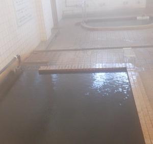 鹿児島県の秘湯【東郷温泉】!指宿市の共同浴場