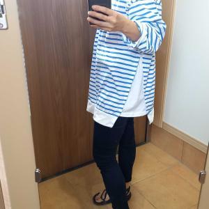 可愛い!!韓国ファッション