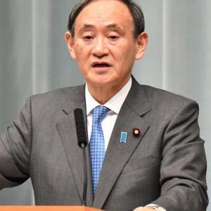 記者「総理の答弁見てどう思った?」 下村博文政調会長「元気があってよかった」