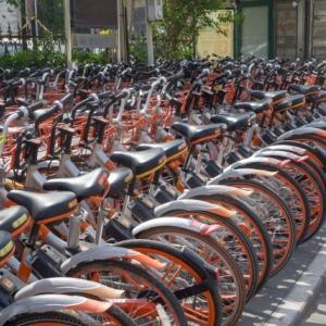 中国人「日本人てなんで自転車に乗るの??もしかして貧しいの??」
