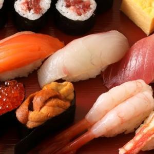 【悲報】日本人さん、みそ汁・刺身・蕎麦を捨ててしまう